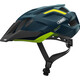 ABUS MountK MTB-Helmet midnight blue